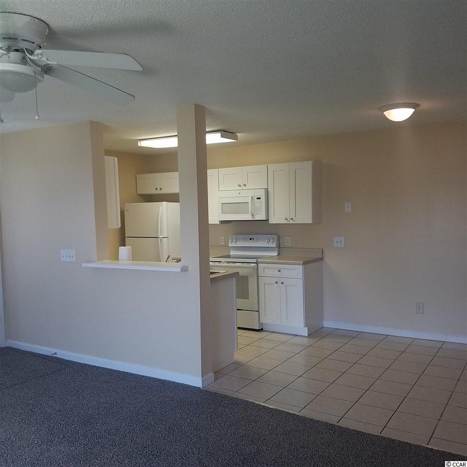 condo for sale at  8775 at 8775 Chandler Drive Myrtle Beach, SC