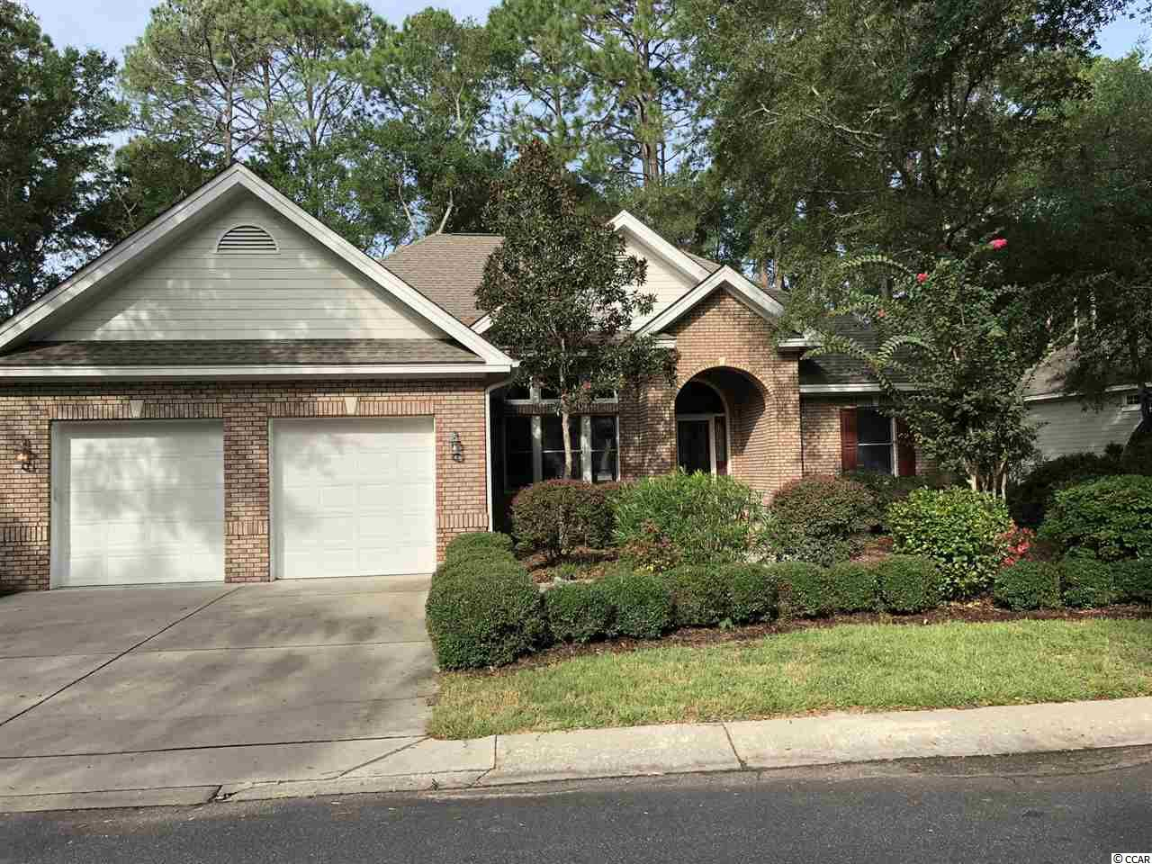 Detached MLS:1720377   912 Heshbon Drive North Myrtle Beach SC
