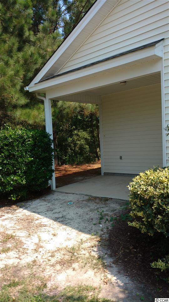Additional photo for property listing at 447 Deerfield Links 447 Deerfield Links Surfside Beach, South Carolina 29575 United States