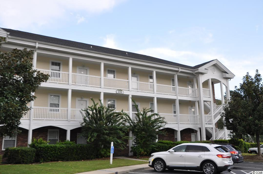 Golf Course View,Waterway View Condo in RIVERWALK : Myrtle Beach South Carolina