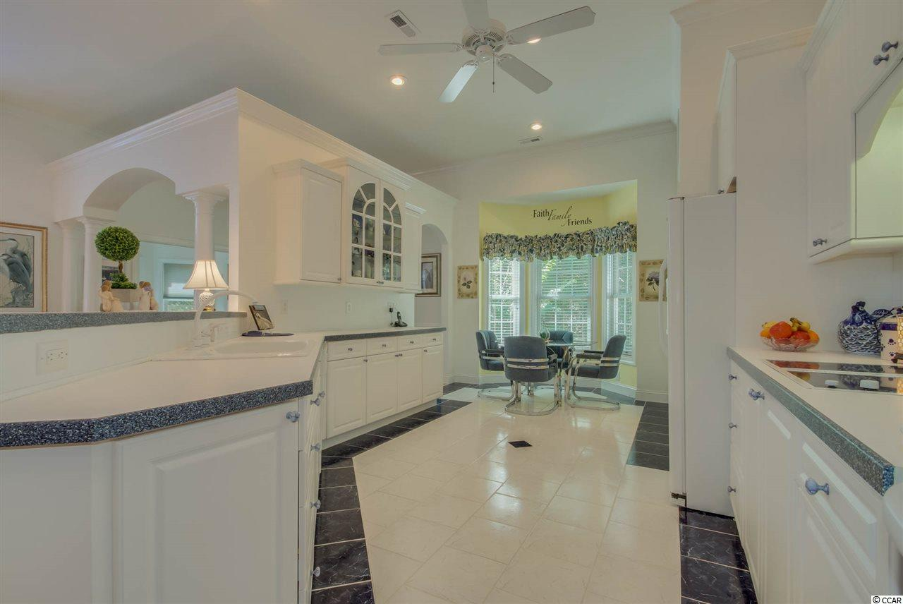 Surfside Realty Company - MLS Number: 1720405