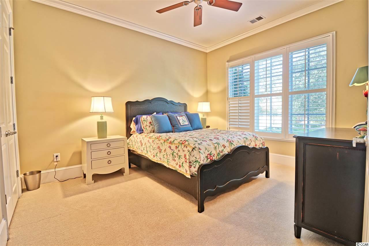 Additional photo for property listing at 130 Harbor Club Drive 130 Harbor Club Drive Pawleys Island, South Carolina 29585 United States