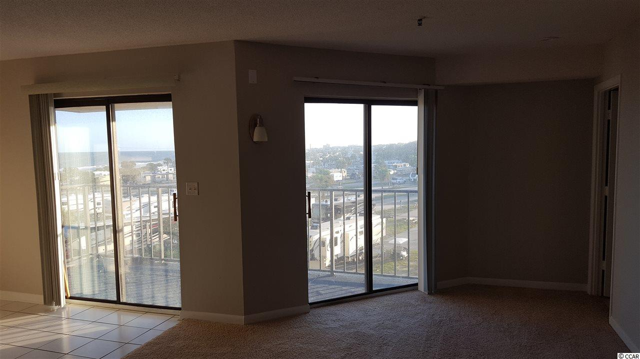Renaissance Tower condo at 5905 S Kings Hwy for sale. 1720439