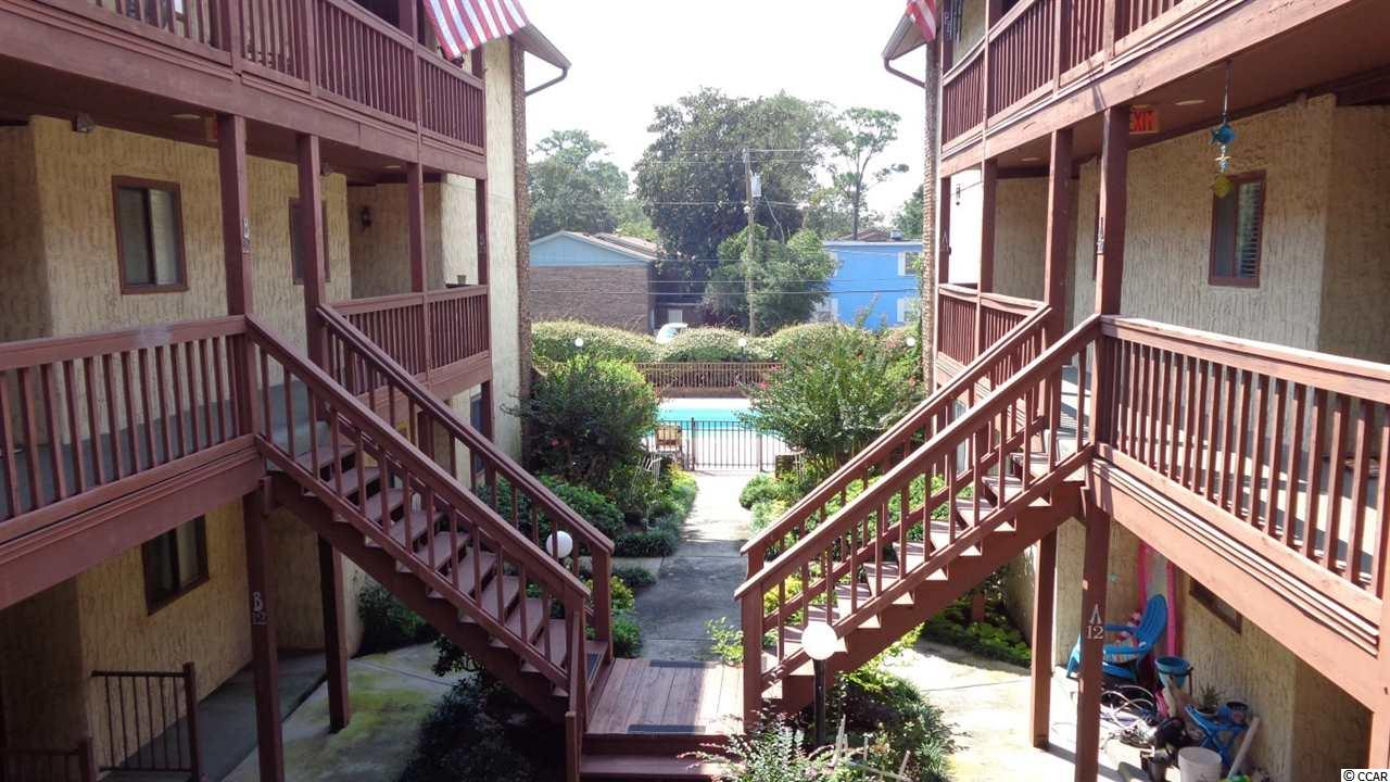 Additional photo for property listing at 404 N 76th Avenue 404 N 76th Avenue Myrtle Beach, South Carolina 29572 United States