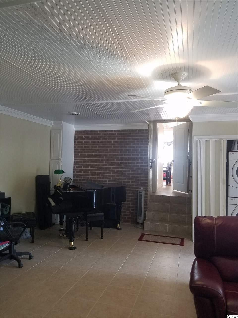 Additional photo for property listing at 620 S 8th Avenue 620 S 8th Avenue Surfside Beach, South Carolina 29575 United States