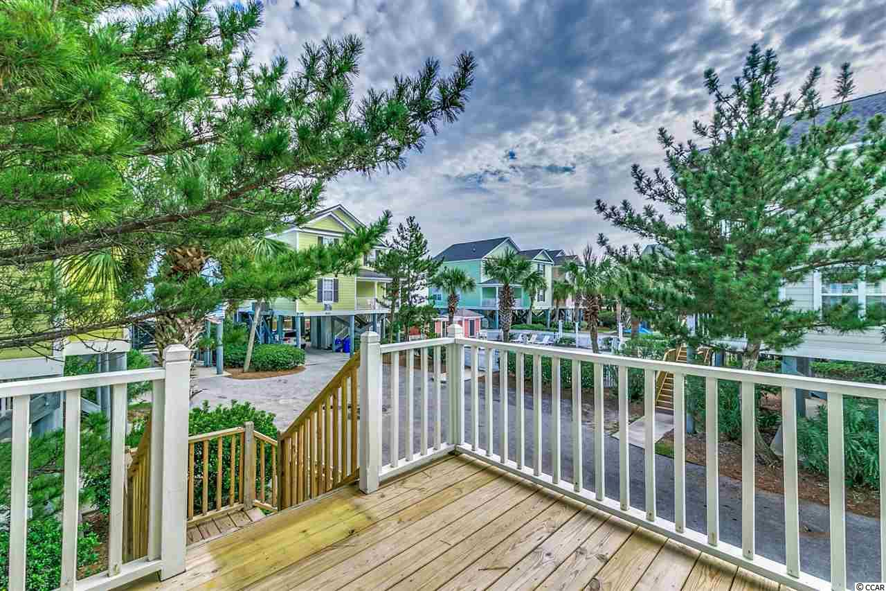 Surfside Realty Company - MLS Number: 1720489