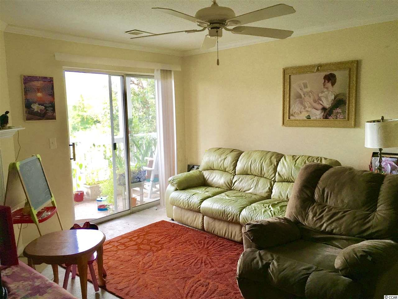Additional photo for property listing at 3768 CITATION WAY 3768 CITATION WAY Myrtle Beach, 南卡罗来纳州 29577 美国