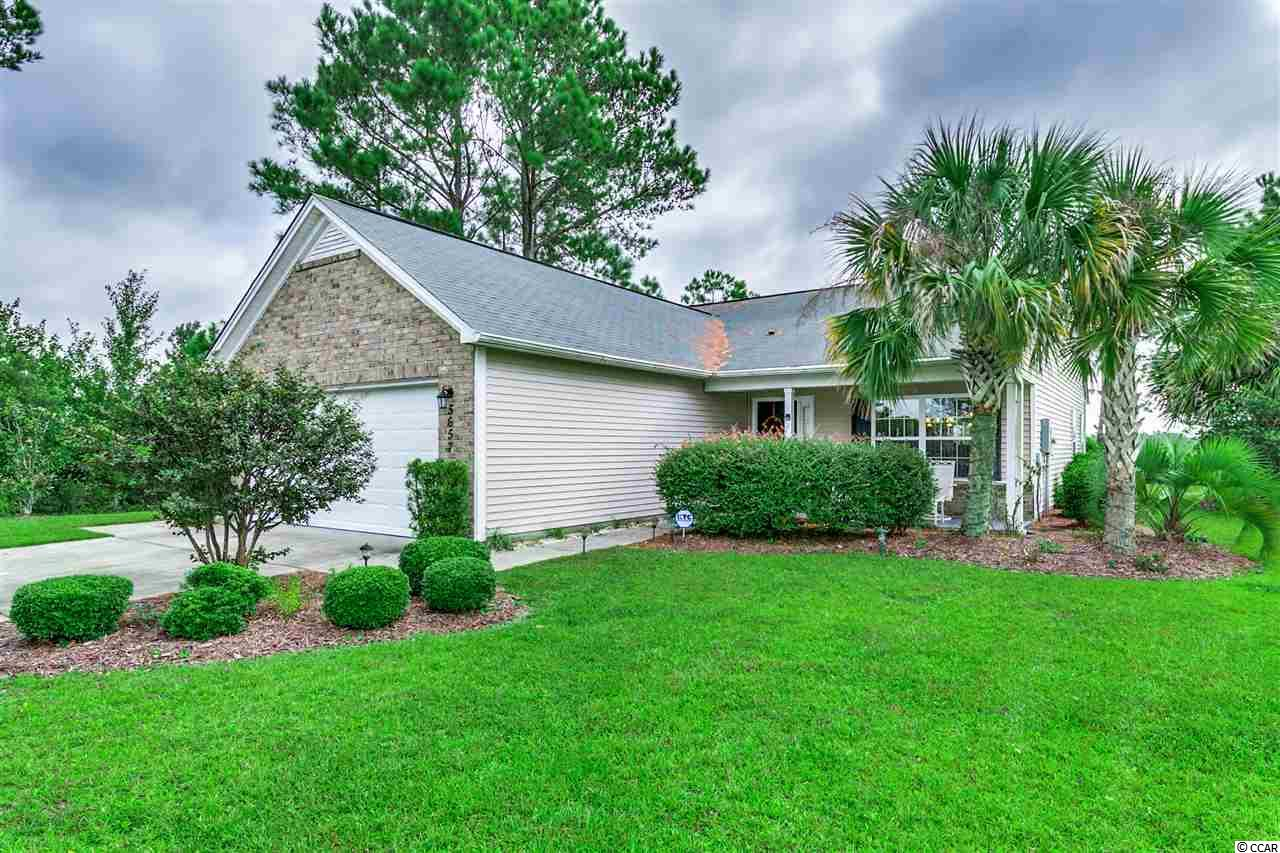 1720666 Barefoot Resort - Somerset house for sale – North Myrtle Beach Real Estate