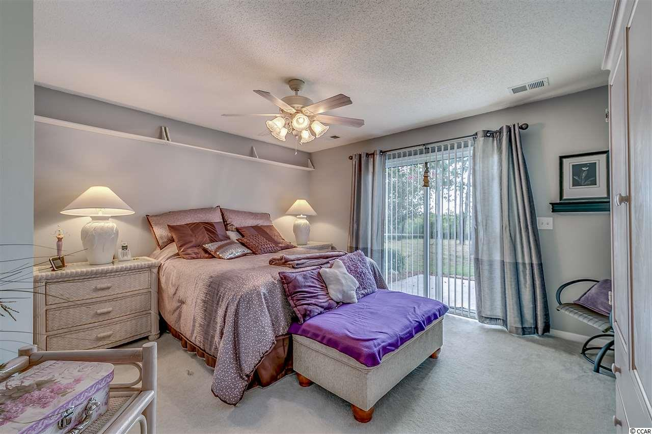 This property available at the  Barefoot Resort - Somerset in North Myrtle Beach – Real Estate