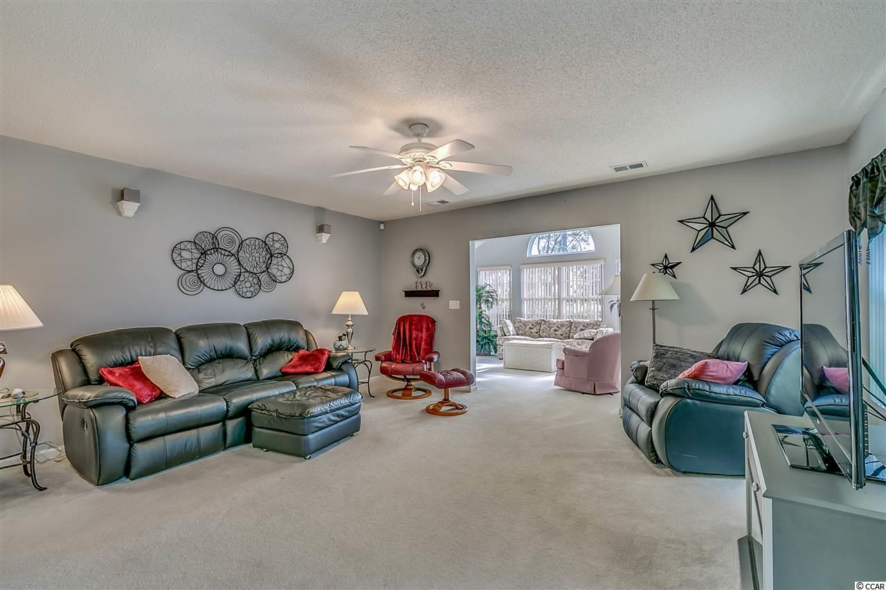 Surfside Realty Company - MLS Number: 1720666