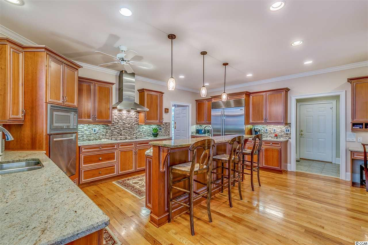 Surfside Realty Company - MLS Number: 1720736