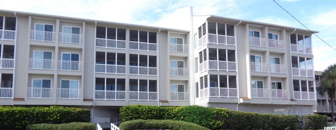 Condo MLS:1720748 PELICANS WATCH - SHORE DRIVE  9571 Shore Drive Myrtle Beach SC