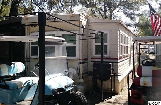 Apache Campground house for sale in Myrtle Beach, SC
