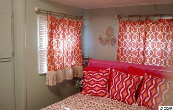 View this 1 bedroom house for sale at  Apache Campground in Myrtle Beach, SC