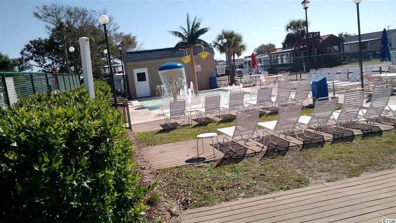 Have you seen this  Apache Campground property for sale in Myrtle Beach