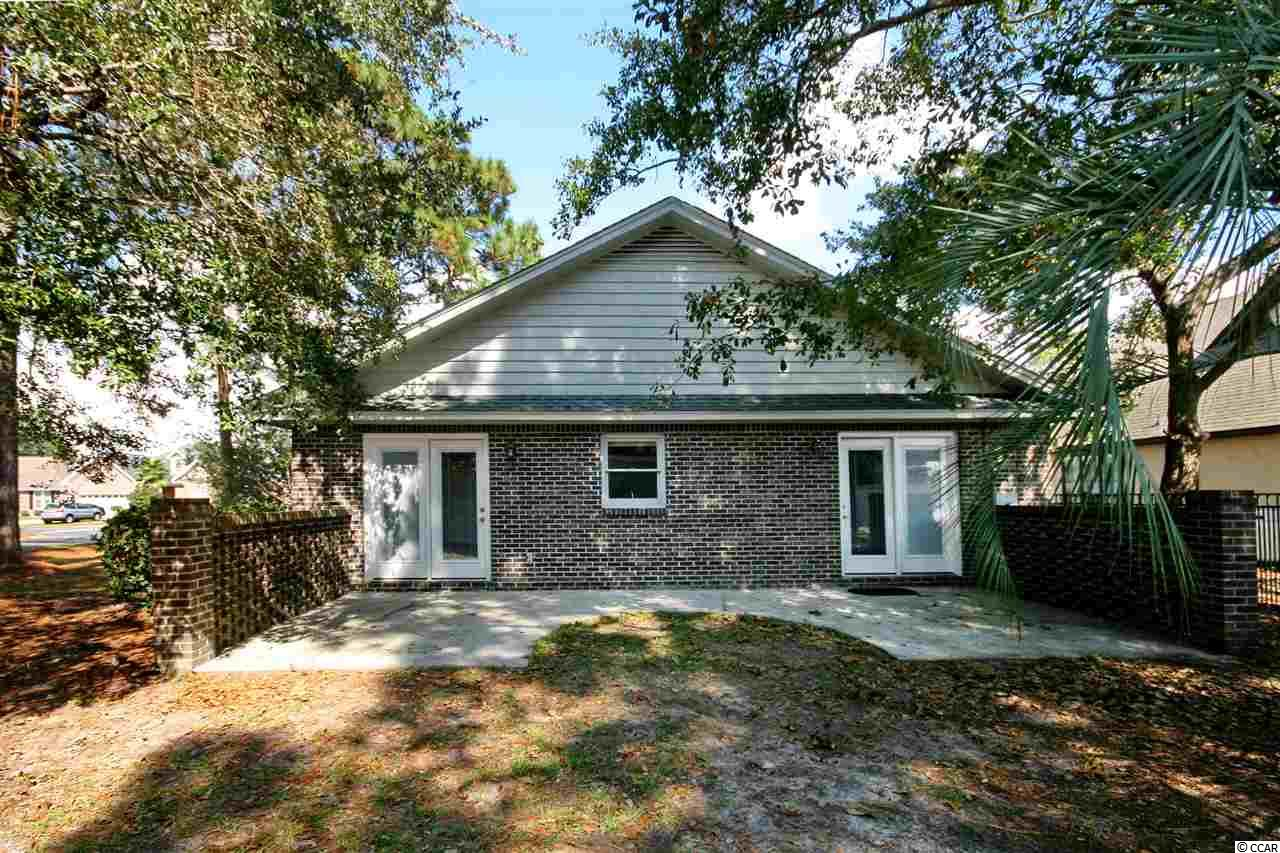 Surfside Realty Company - MLS Number: 1720815