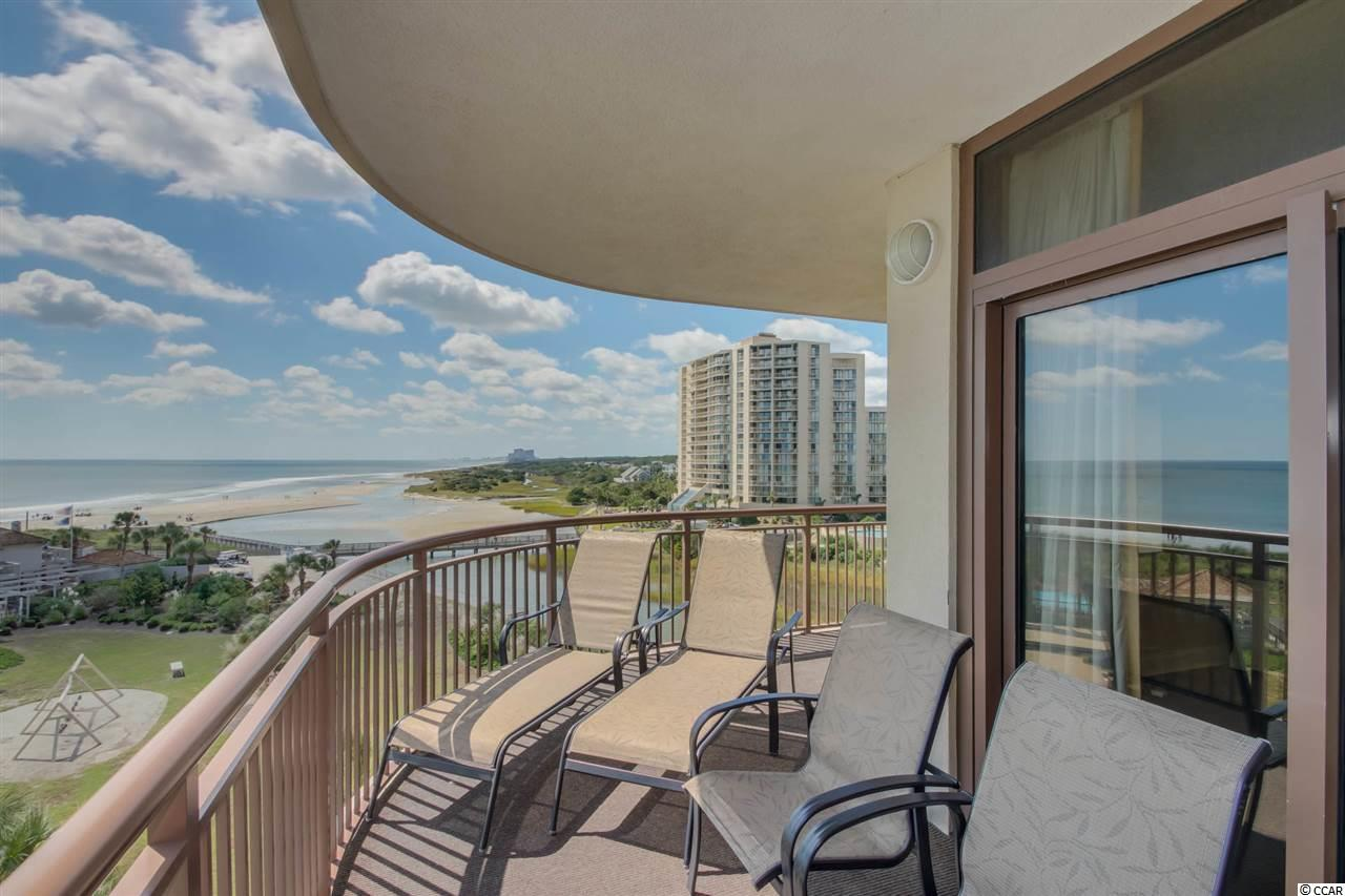 Surfside Realty Company - MLS Number: 1720821