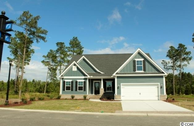 Detached MLS:1720826   561 Indigo Bay Circle Myrtle Beach SC