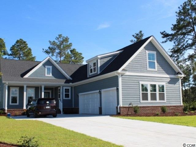 Detached MLS:1720827   649 Indigo Bay Circle Myrtle Beach SC