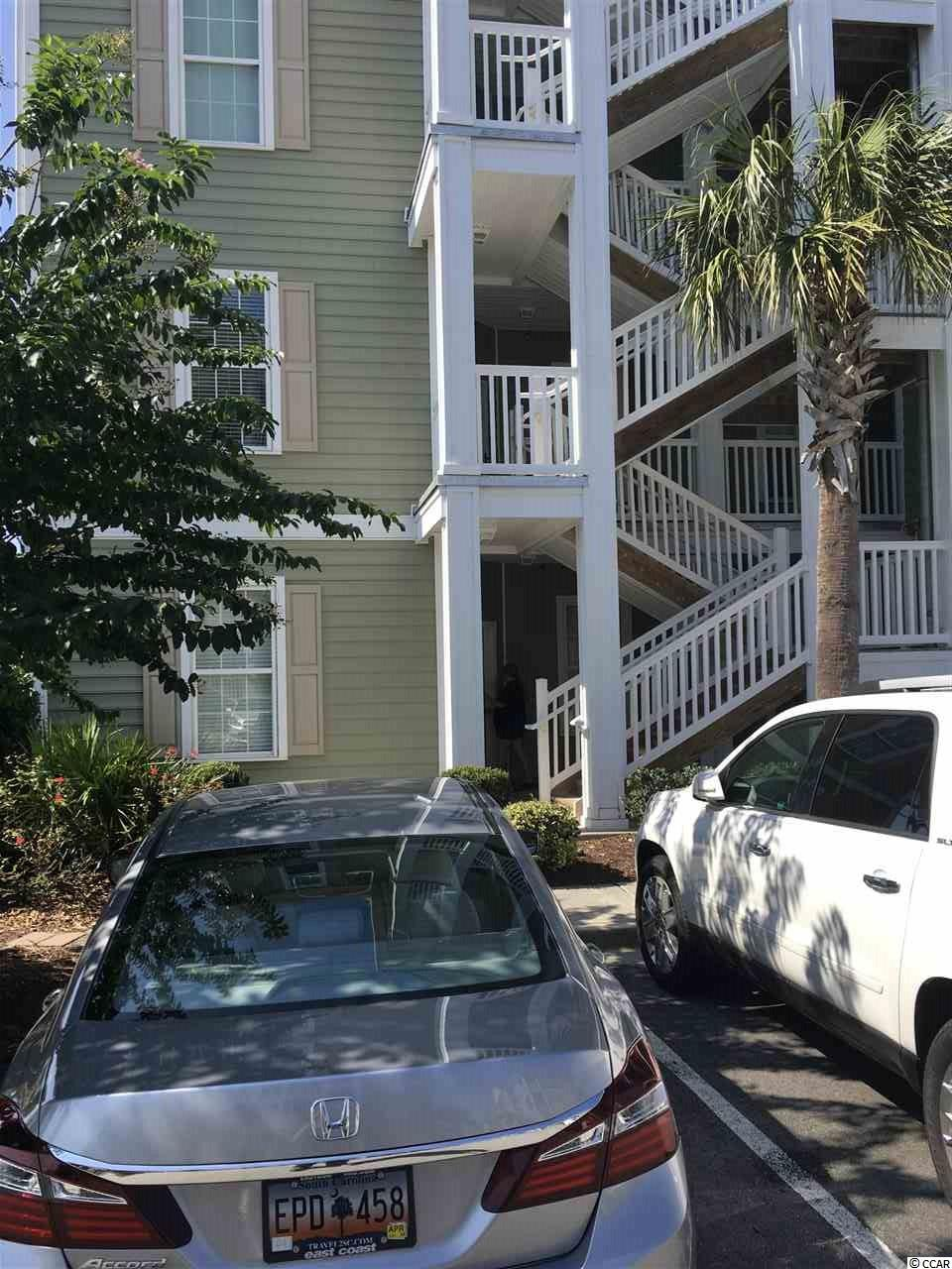 The Village at Queens Harbour 101 Ella Kinley Circle Myrtle Beach