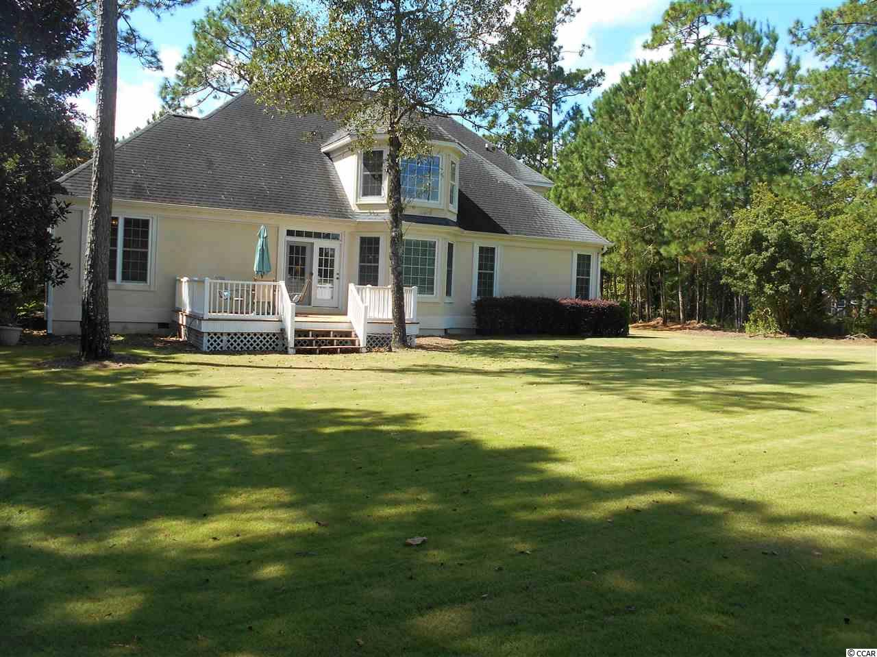 Surfside Realty Company - MLS Number: 1720894
