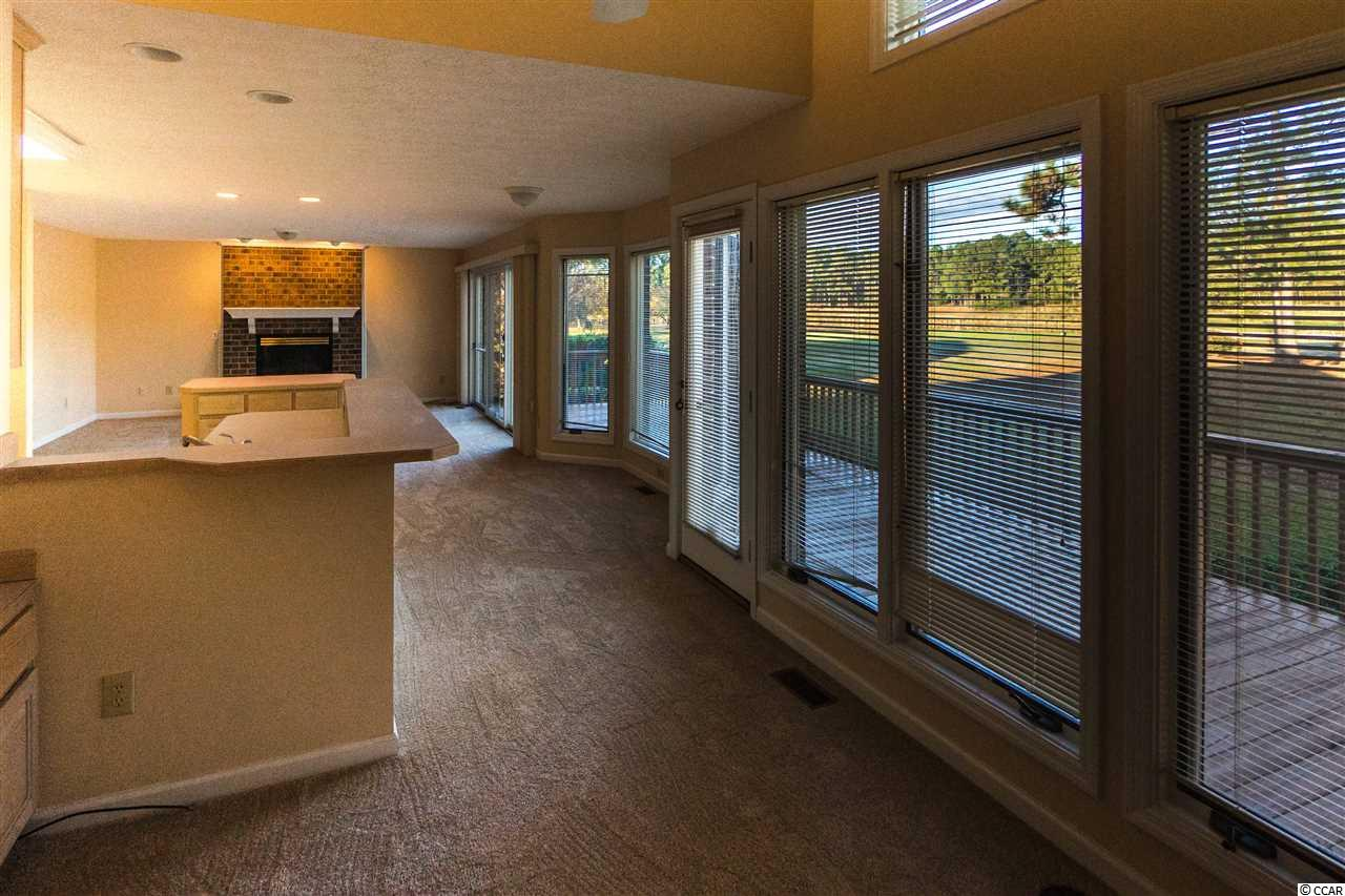 Surfside Realty Company - MLS Number: 1720934