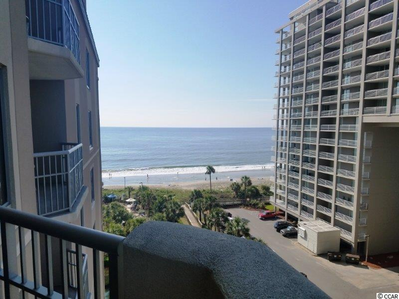 Surfside Realty Company - MLS Number: 1720939