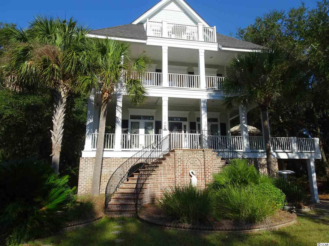 Surfside Realty Company - MLS Number: 1720947