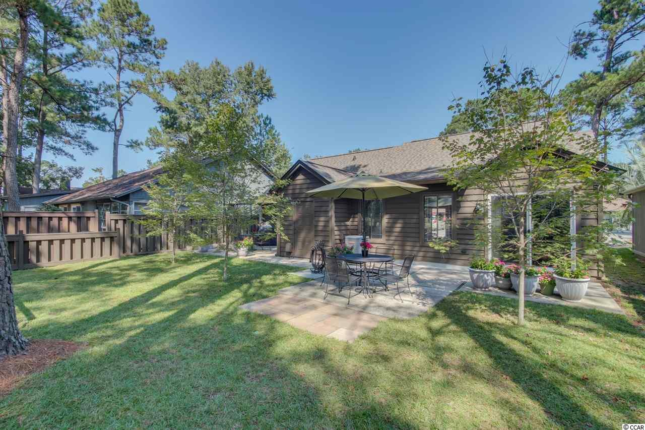 Surfside Realty Company - MLS Number: 1720963
