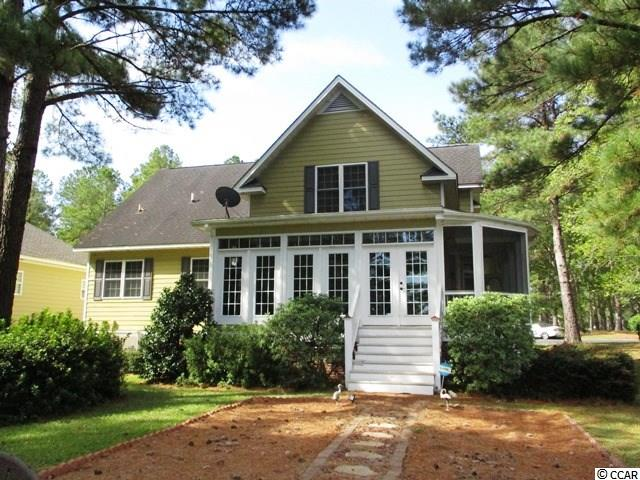Surfside Realty Company - MLS Number: 1720973