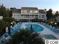 Condo / Townhome / Villa for Sale at 3700 Golf Colony 3700 Golf Colony Little River, South Carolina 29566 United States