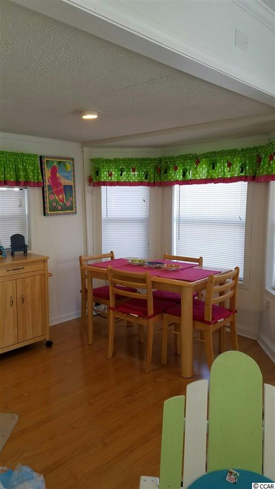 Ocean Lakes house at 6001 S Kings Highway for sale. 1720993
