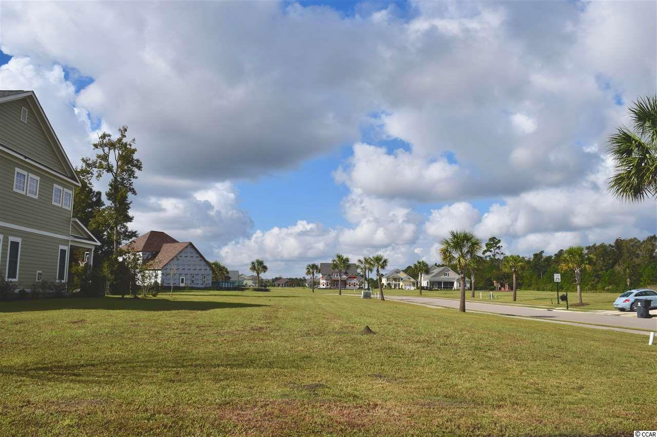 Land for Sale at 5161 Middleton View Drive 5161 Middleton View Drive Myrtle Beach, South Carolina 29579 United States