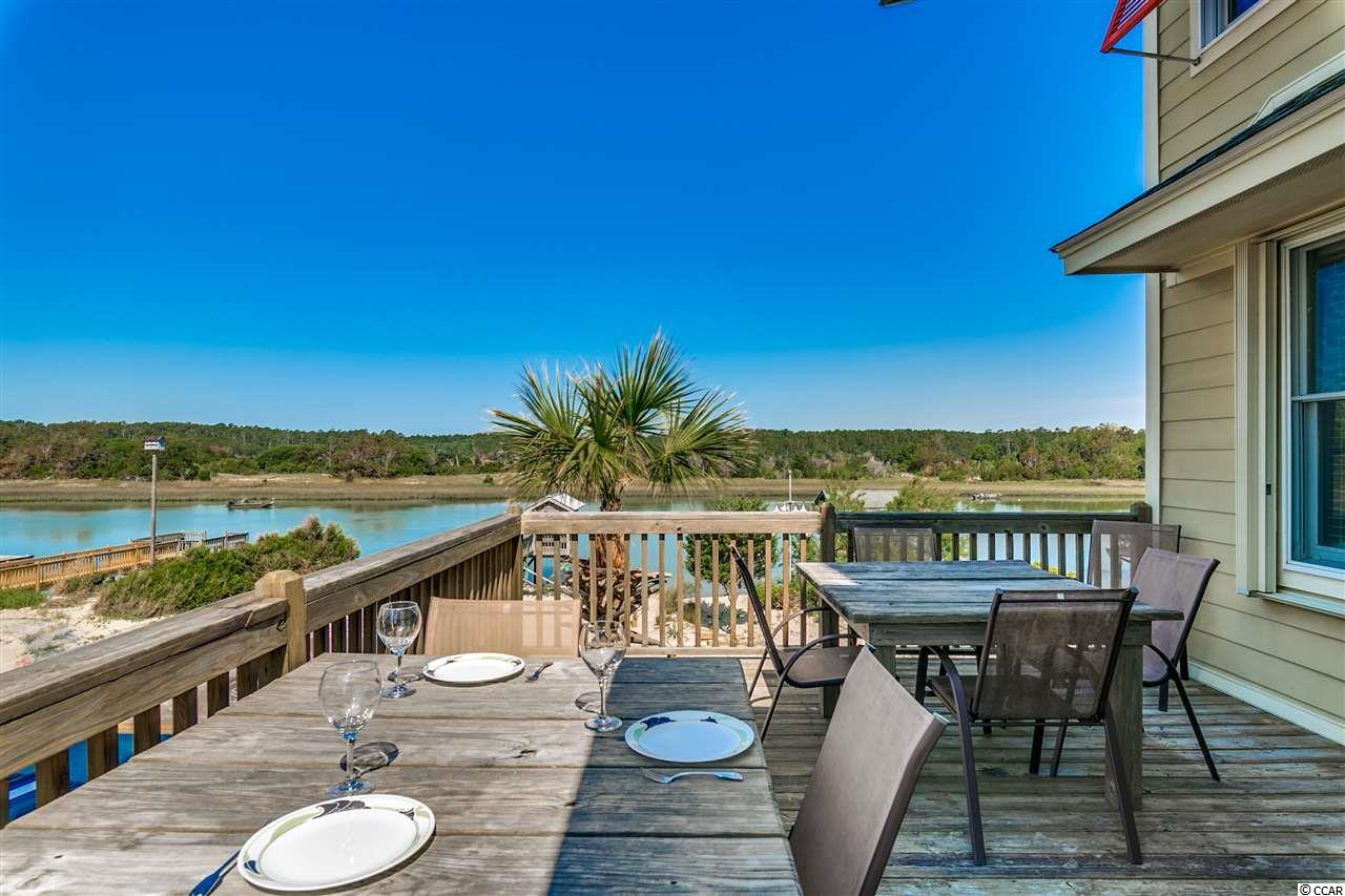 Surfside Realty Company - MLS Number: 1721067