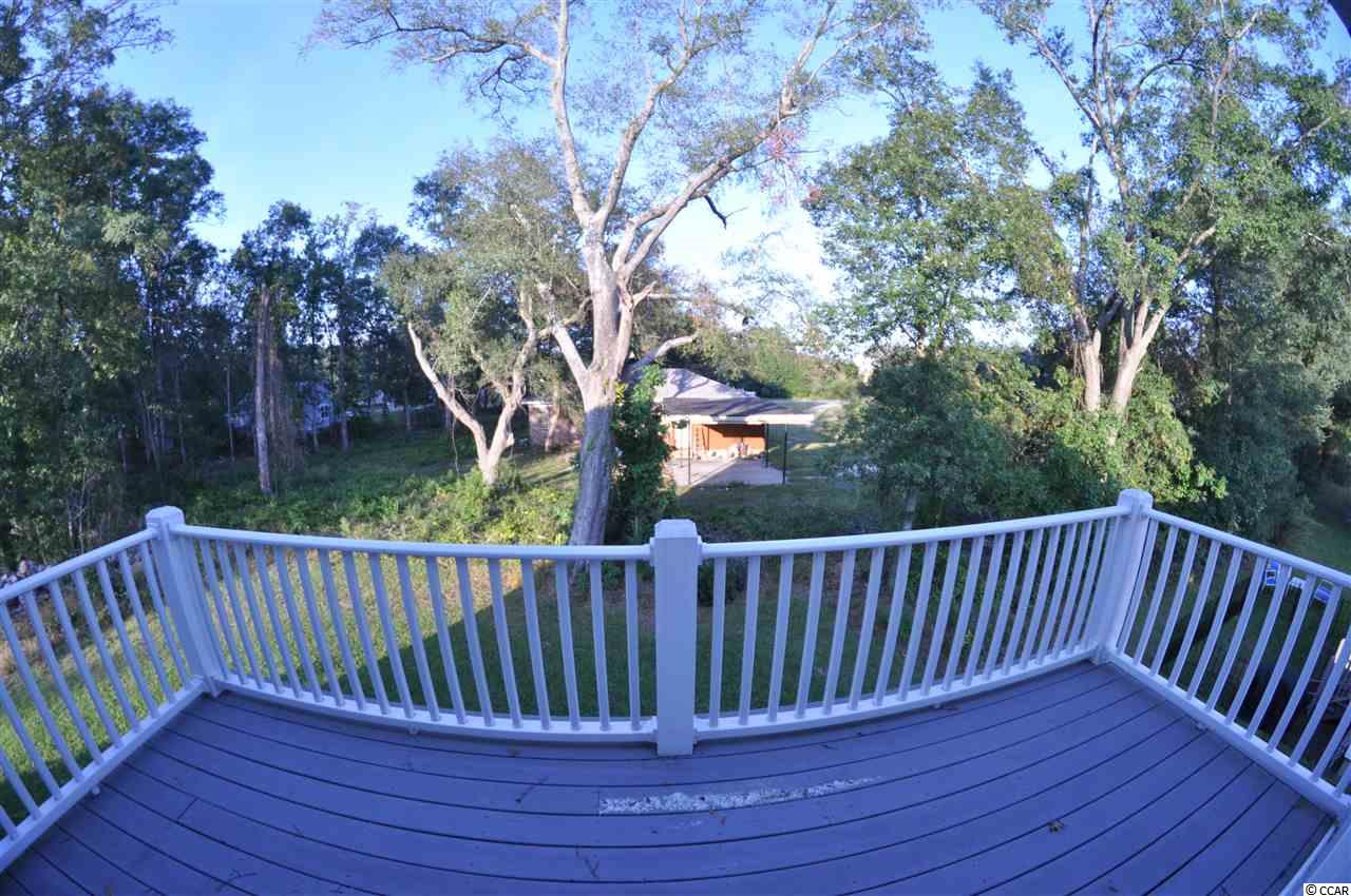 Surfside Realty Company - MLS Number: 1721078
