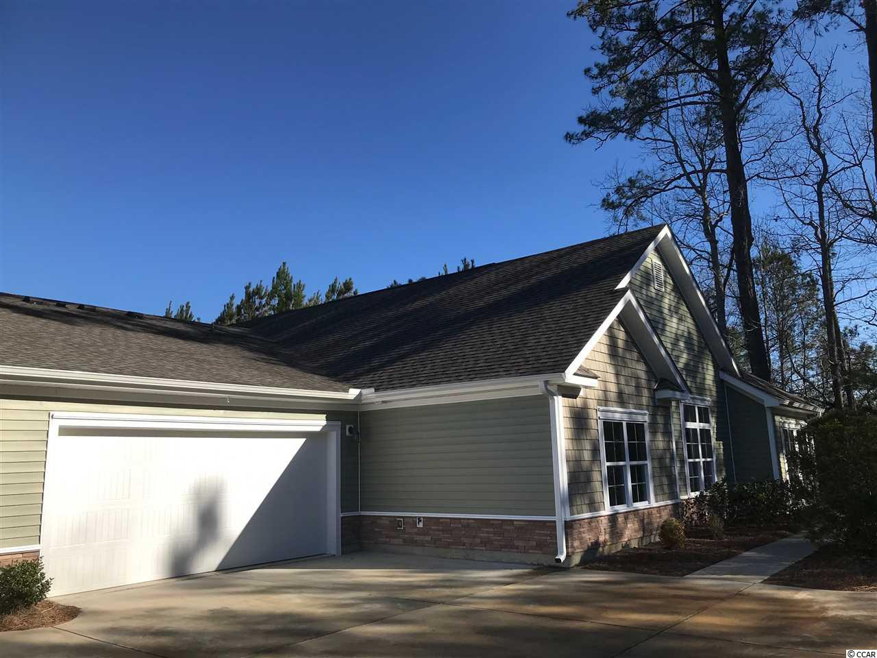 Condo MLS:1721082 Long Bay Villas formerly Stonewa  264 Stonewall Circle Longs SC