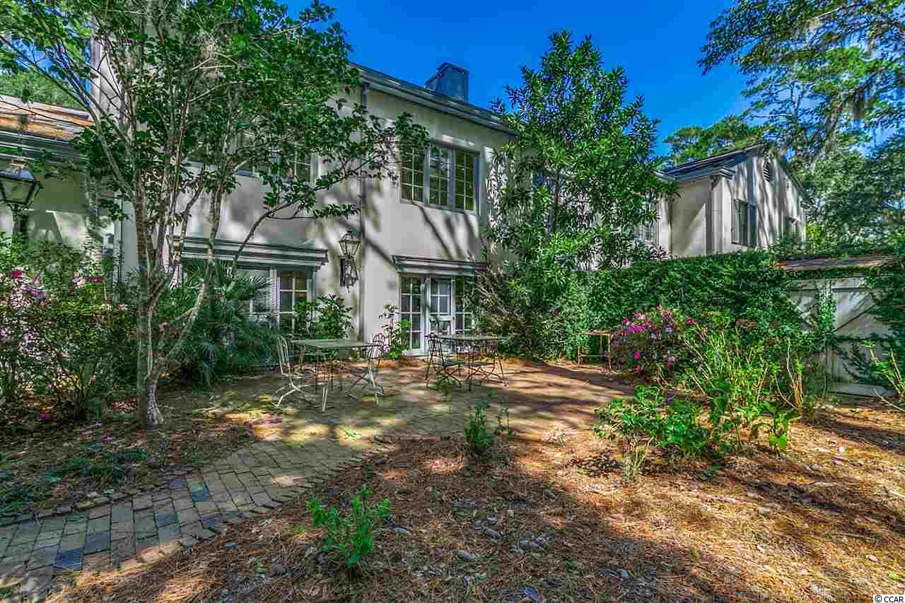 Surfside Realty Company - MLS Number: 1721122