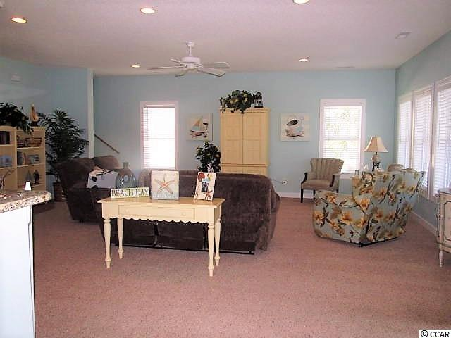 Additional photo for property listing at 439 Calhoun Drive 439 Calhoun Drive Garden City Beach, 南卡罗来纳州 29576 美国