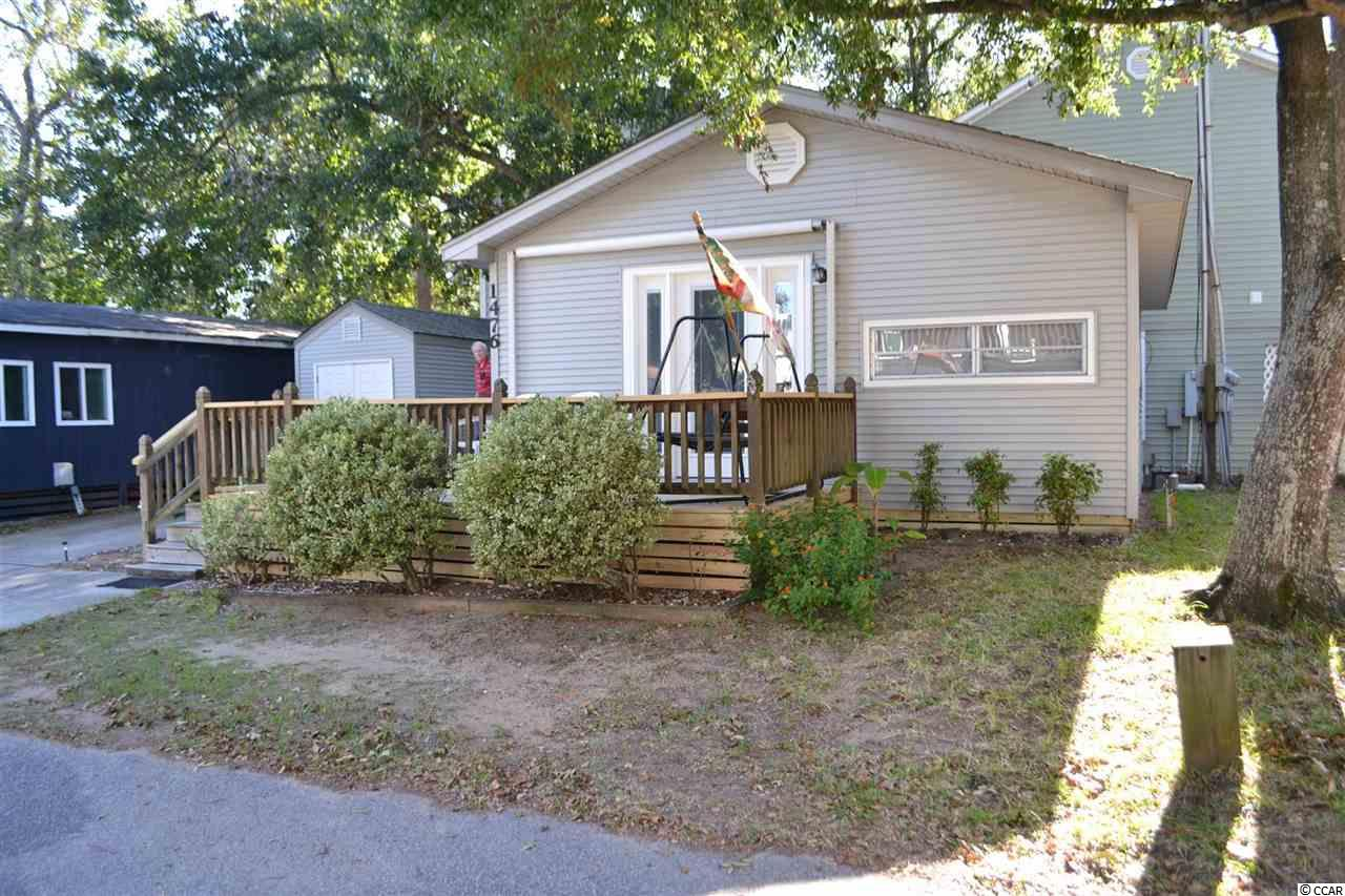 Ocean Lakes house for sale in Myrtle Beach, SC
