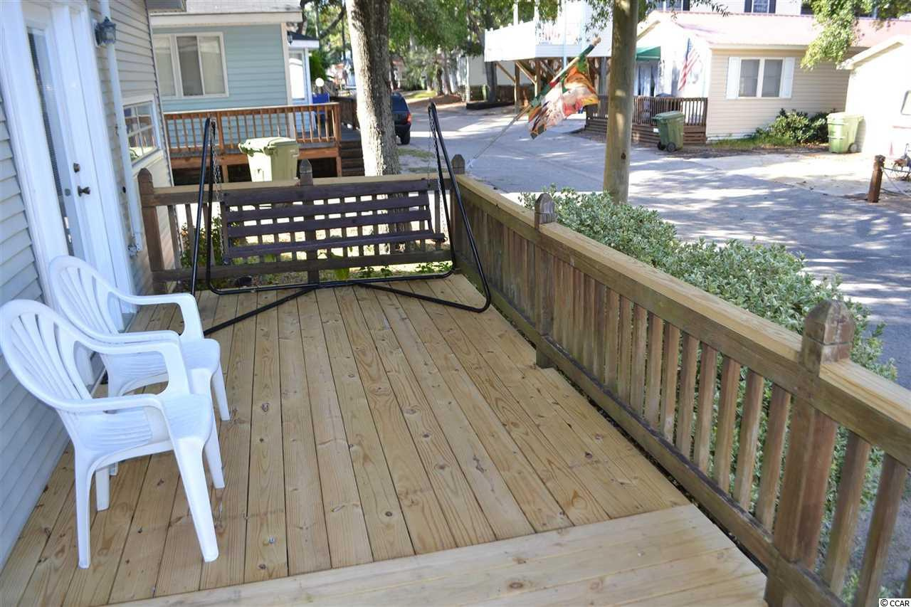 Have you seen this  Ocean Lakes property for sale in Myrtle Beach