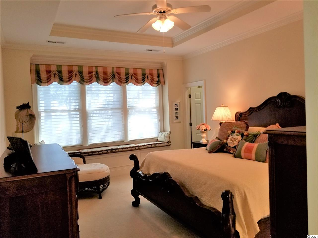 Surfside Realty Company - MLS Number: 1721213
