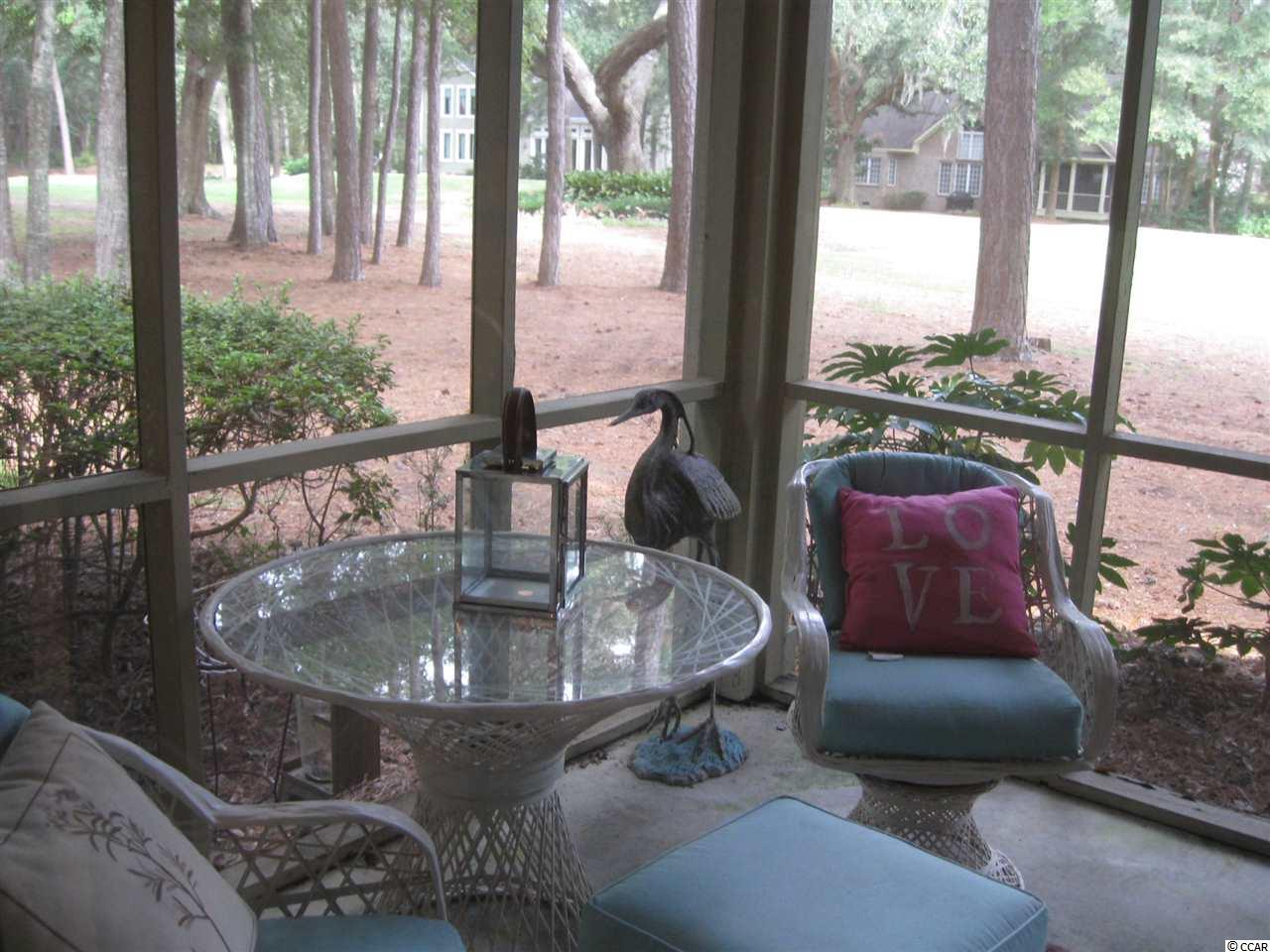 Additional photo for property listing at 47 Twelve Oaks Drive 47 Twelve Oaks Drive Pawleys Island, South Carolina 29585 United States