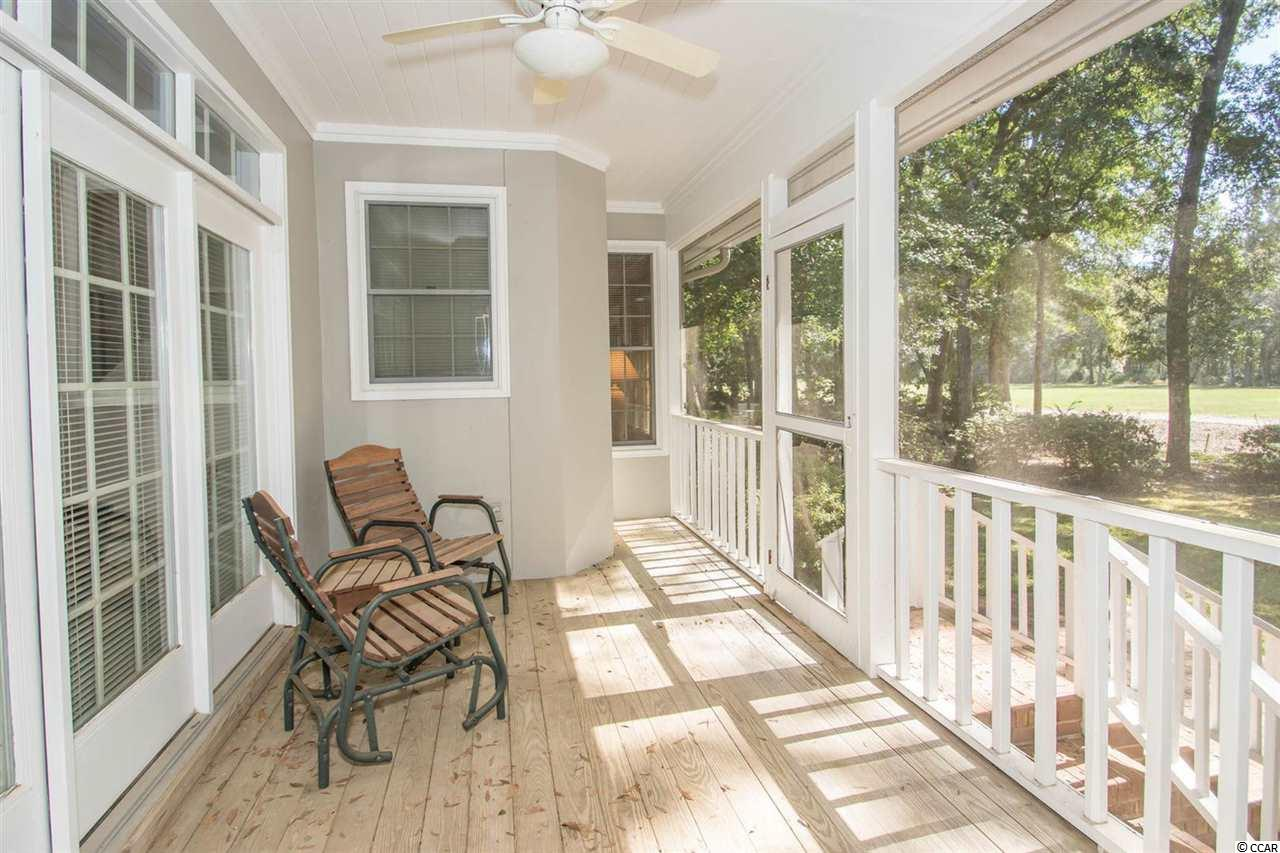 Additional photo for property listing at 240 Widgeon Drive 240 Widgeon Drive Pawleys Island, South Carolina 29585 United States
