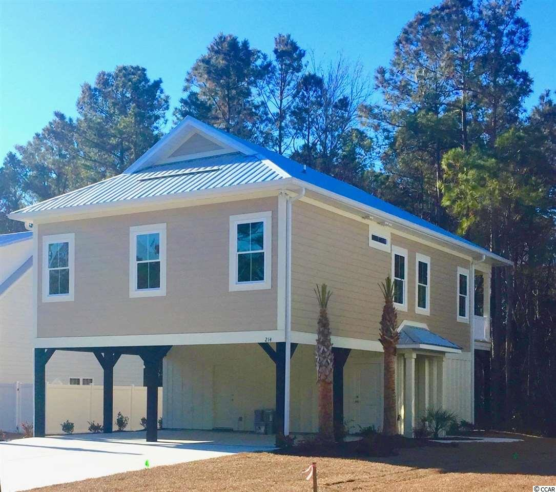 MLS#:1721263 Low Country 214 Crane Drive