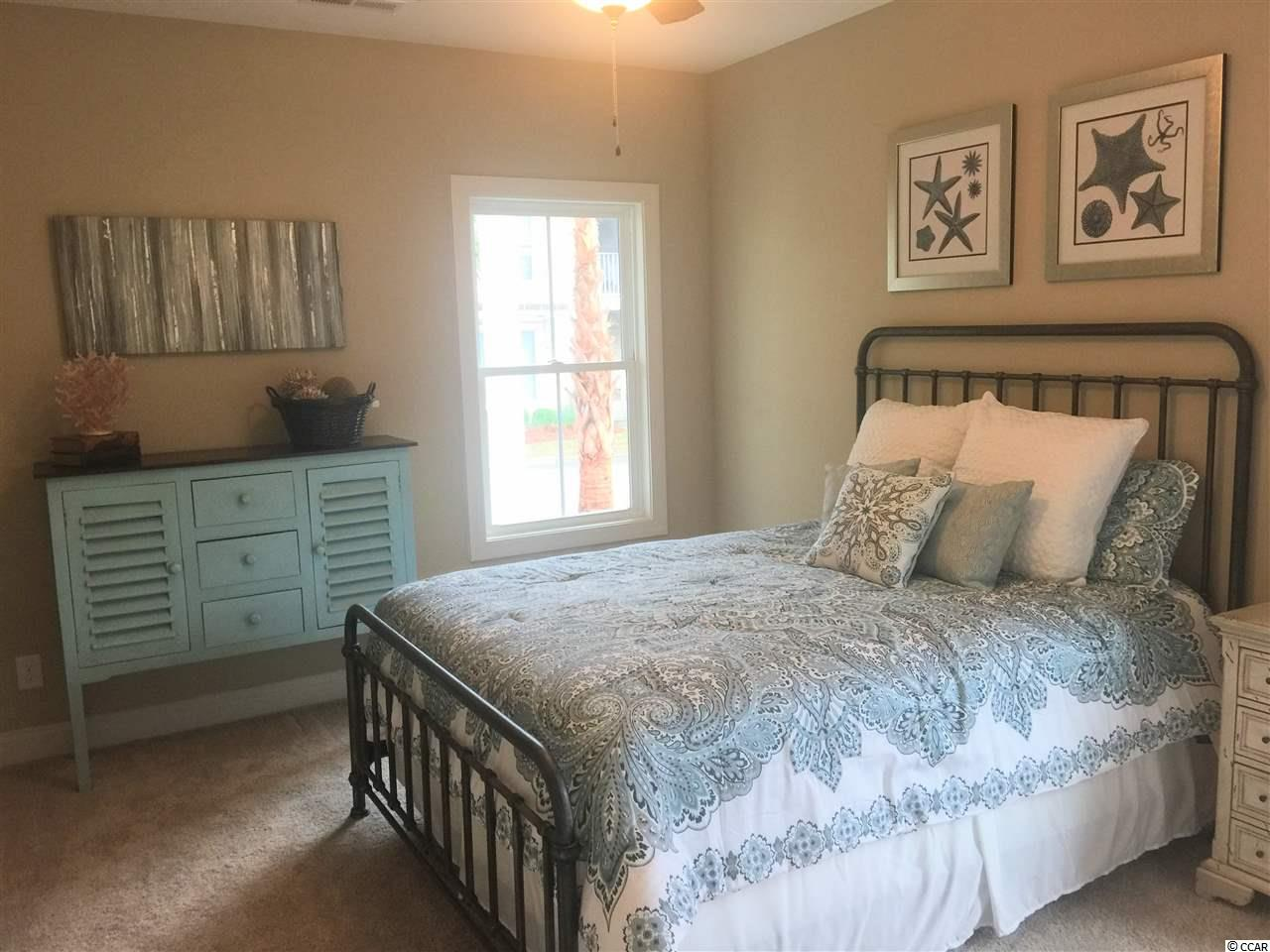 house for sale at  Pawleys Pointe at 214 Crane Drive Pawleys Island, SC
