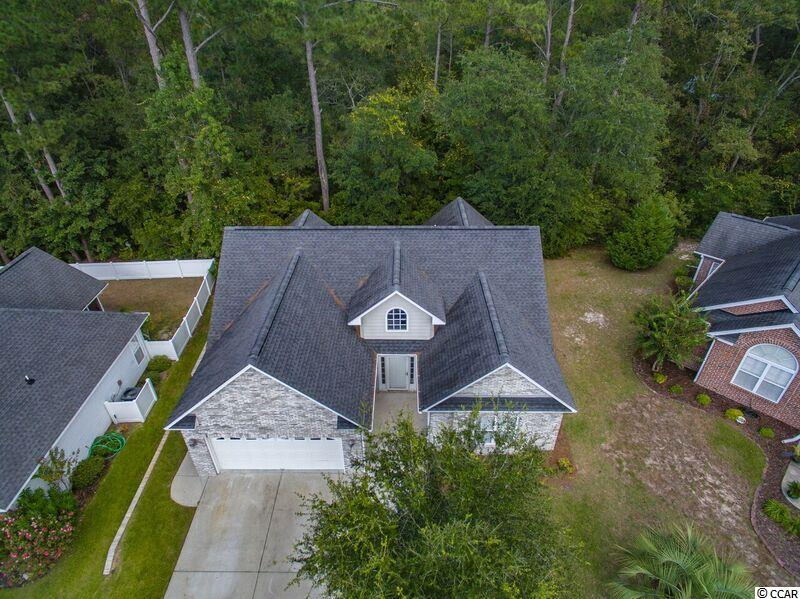 Surfside Realty Company - MLS Number: 1721264