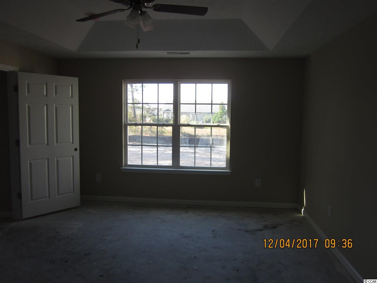 Additional photo for property listing at 547 SAND RIDGE Road 547 SAND RIDGE Road Conway, South Carolina 29526 United States