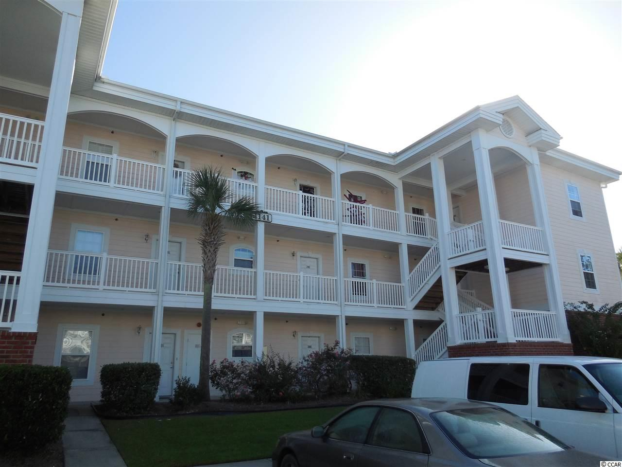 Condo MLS:1721331 The Gardens at Cypress Bay  4141 Hibiscus Drive Little River SC