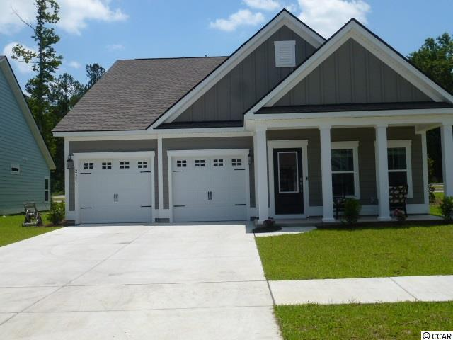 Ranch for Sale at 2451 Rock Dove Road 2451 Rock Dove Road Myrtle Beach, South Carolina 29577 United States