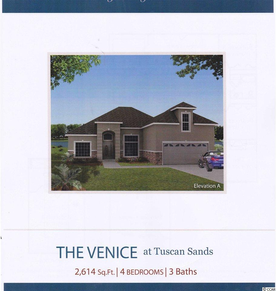 Surfside Realty Company - MLS Number: 1721352